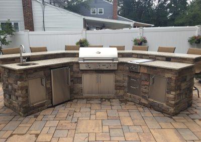 2018-outdoor-kitchen-05
