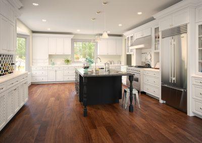 GW-Kitchen