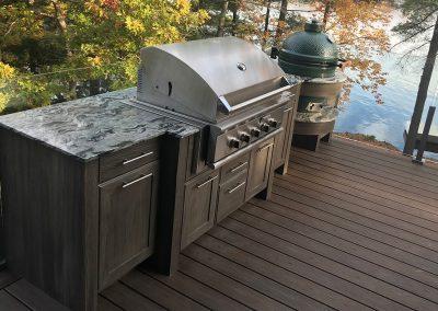 cottage-deck-outdoor-cabinets-port-severn_slider