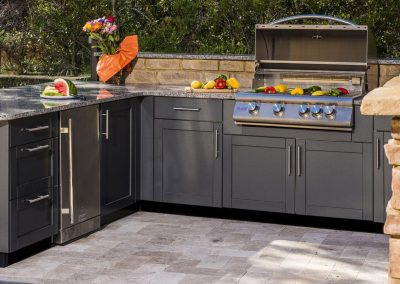 doors-steel-drawers-stainless-cupboard-sinks-components-kitchen-kitchens-and-cupboards-centro-outdoor-modular-island-cabinets-cabinet-sink-frames-surprising-cart-best