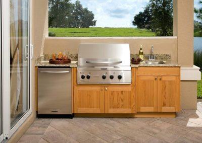 kitchen-cabinets-outdoor-kitchen-cabinets-polymer-outdoor