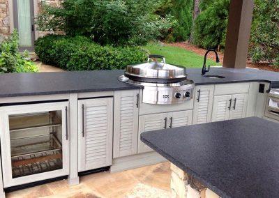 outdoor-kitchen-cabinet-door-marvelous-steel-waterproof-furniture-direct-stainless-kit-bunning-polymer-diy-lowe-home-depot