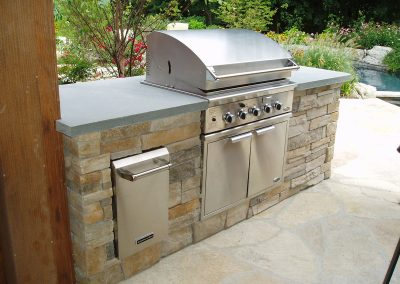 outdoor-kitchen-grill-theradmommy-com