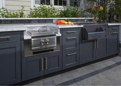 outdoor-kitchen-sample-NEW