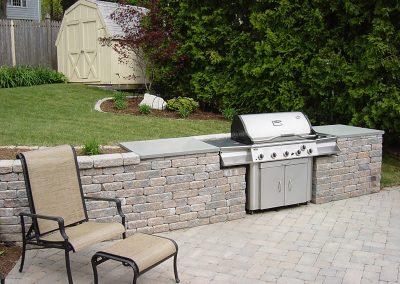outdoor-stainless-steel-cabinet-doors-ultimate-outdoor-kitchen-outdoor-kitchen-materials