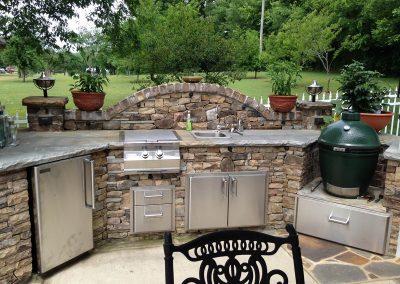 outdoor_kitchen_san_diego_4