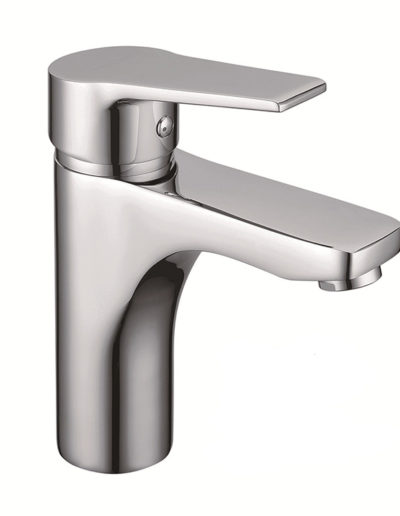 OB054E1basin-faucet-PROCESSED