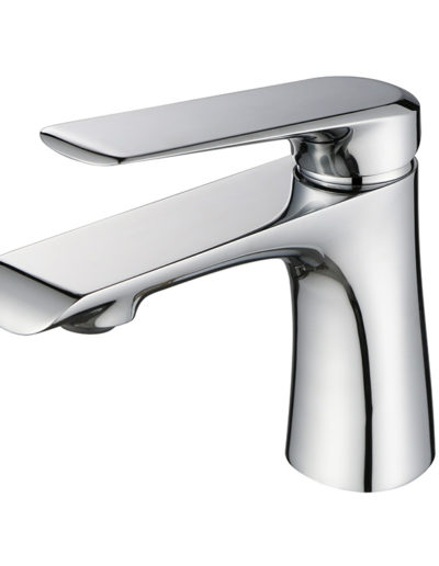 OB1297OY1-basin-faucet-PROCESSED