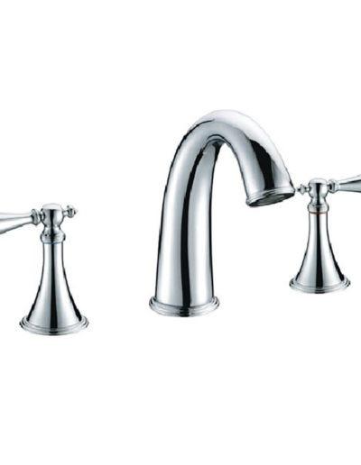 OB1384GU1-basin-faucet-PROCESSED