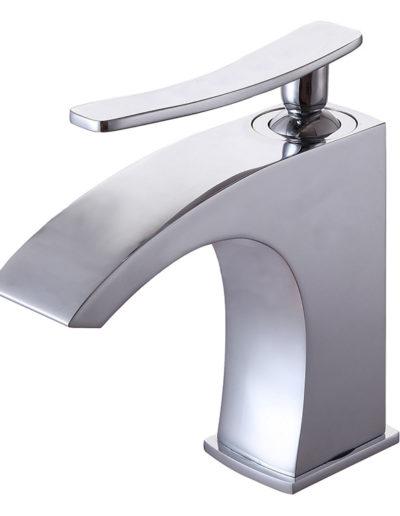 OB1427E1-basin-faucet-PROCESSED
