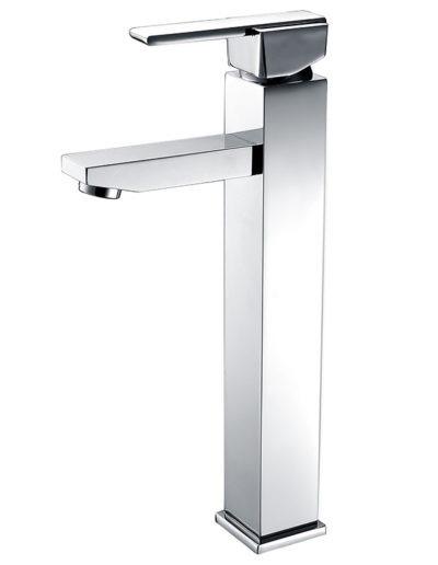 OB302W1-basin-faucet-PROCESSED
