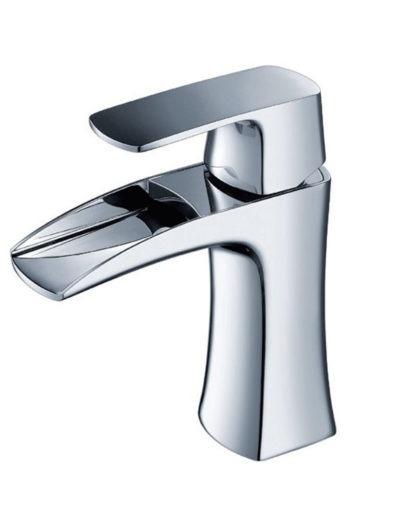 OB450Z1--basin-faucet-PROCESSED
