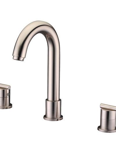 OB826W1-basin-faucet-PROCESSED