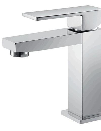 OB996JD1-basin-faucet-FAUCET