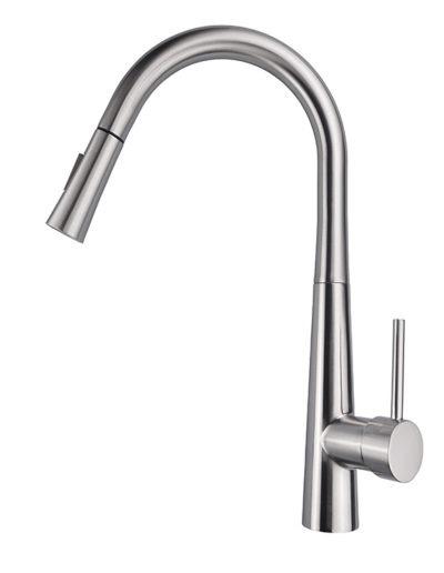 OK225Z1-2kitchen-faucet-PROCESSED