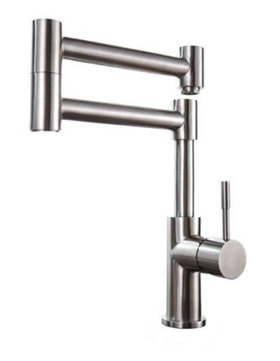 OK235Z1-kitchen-faucet-PROCESSED