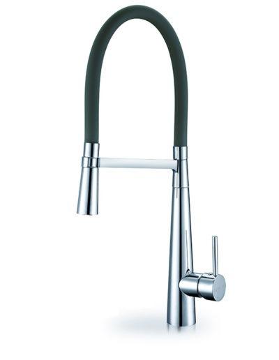 OK448Z1-kitchen-faucet-PROCESSED