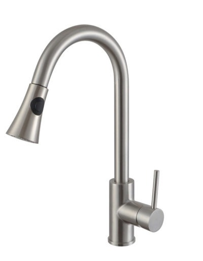 OK501QY1-kitchen-faucet-PROCESSED