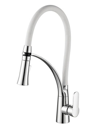 OK902OB1-kitchen-faucet-PROCESSED
