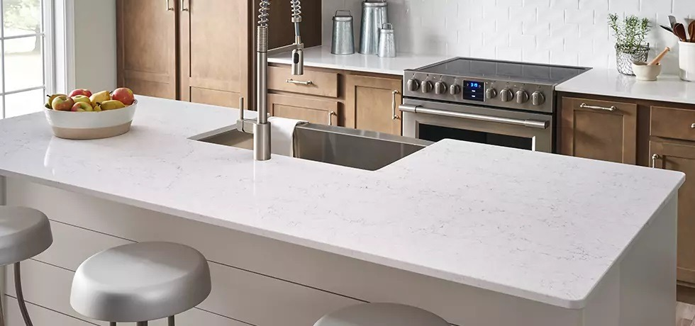 countertop-quartz-north_cascades_q4035_mid_1_hero