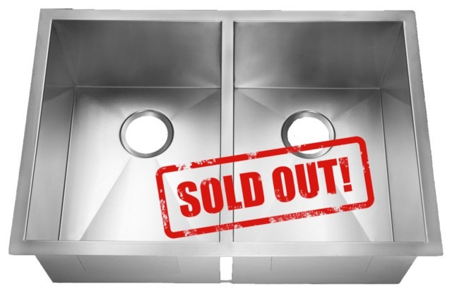 50_50_sold_out