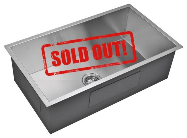single_bowl_sold_out